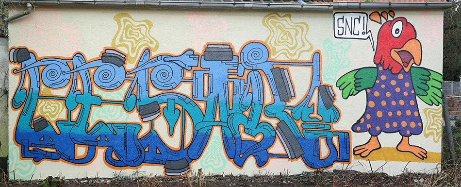 cesar586.jpg
