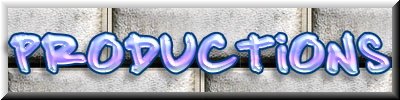 productionsbanner ganz neu